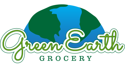Green Earth Grocery